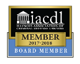 IACDL-Board-Member-Badge-400px-small.png
