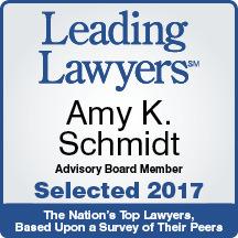 SchmidtAmy_2017.jpg#asset:267