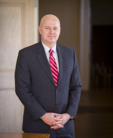 Daniel L. Fultz