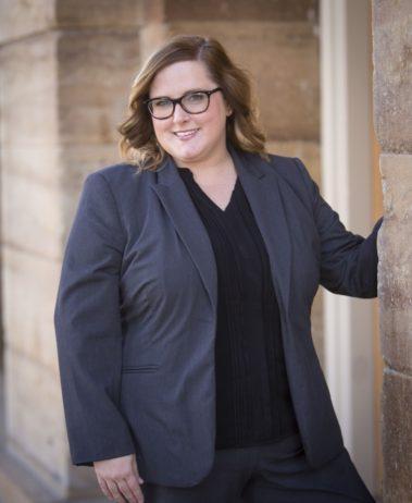 Erica L. Riplinger