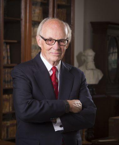 Harvey B. Stephens