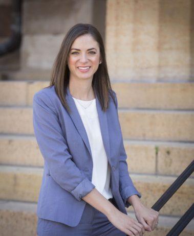Jessica A. Nardulli