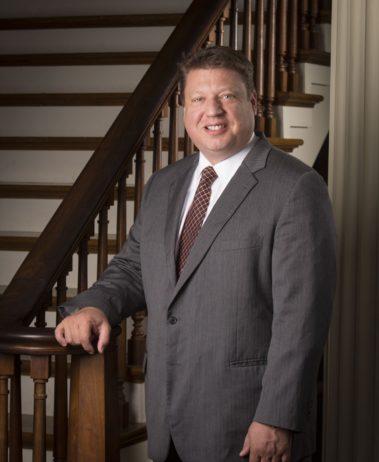 Matthew R. Booker